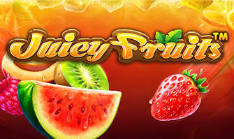 PragmaticPlay - Juicy Fruits™